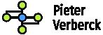 Pieter Verberck